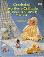 Crocheted Favorites & Originals of Jessie…