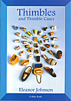 Thimbles by Eleanor Johnson