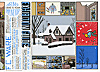 Exhibition Guide: Drawings of Chris Ware by…