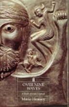 Over Nine Waves: A Book of Irish Legends by…