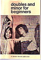 Doubles and minor for beginners by William…
