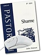 Shame (Pastoral) by John Watson
