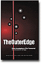 The Outer Edge by The Skeptical Inquirer
