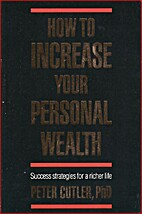How to Increase Your Personal Wealth by…