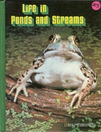 Life in Ponds and Streams (Books for Young…