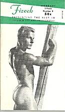 Fizeek (Issue #5) by H. Lynn Womack