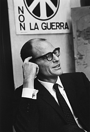 Author photo. Eric W. Cochrane (1928–1985)