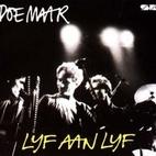Lijf aan lijf (sound recording) by Doe Maar