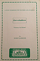 Revelation (Truth commentaries) by Robert…