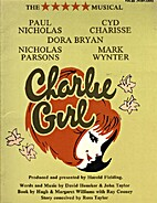 Charlie girl: Vocal selection by David…