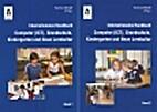 Internationales Handbuch : Computer (ICT),…