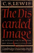 The Discarded Image: An Introduction to…