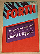 Forth, an applications approach by David…