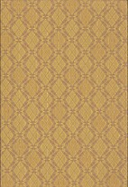 Diplomacy through militancy: A case study in…