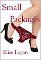 Small Packages by Elise Logan