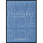 Standards for Educational and Psychological…