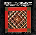 Sunshine and Shadow: The Amish and Their…