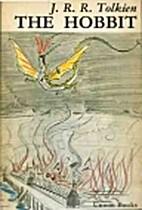 Hobbit, The (Unwin Books) by J. R. R.…