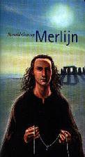 Merlijn by Ronald Grossey