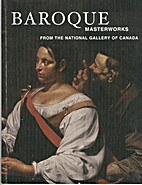 Baroque Masterworks: From the National…