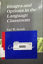 Images and Options in the Language Classroom…