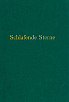 SCHLAFENDE STERNE