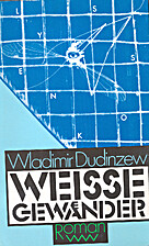 Weiße Gewänder by Wladimir…