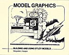 Model Graphics by Marguerite L. Koepke