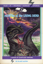 Museum of the Living Dead by Hilary H.…