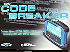 EOBD Code-breaker by Peter Coombes