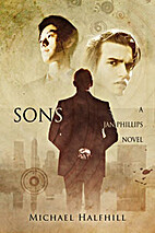 Sons by Michael Halfhill