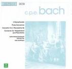 Concertos Nos. H479,H445,H431,H408 by Carl…