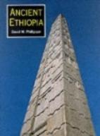 Ancient Ethiopia : Aksum, its antecedents…