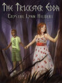 The Trickster Edda - Crystal Lynn Hilbert