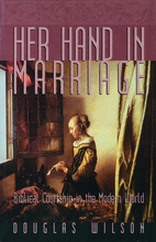 Her Hand in Marriage: Biblical Courtship in…