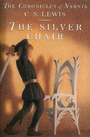 THE CHRONICLES OF NARNIA (6) - THE SILVER CHAIR - C. S. Lewis