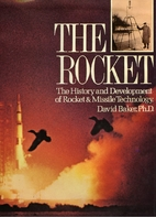 The rocket: The history and development of…