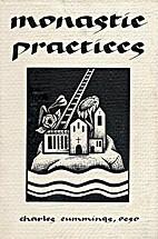 Monastic practices by Charles Cummings