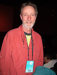 Author photo. Credit Whit: wikimedia.org