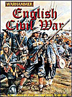 English Civil War (Warhammer Ancient…