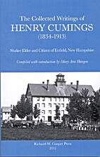 The Collected Writings of Henry Cumings…