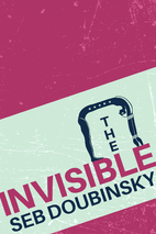 The Invisible (The City-States Cycle) by Seb…