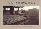 Contemporary Texas : a photographic portrait…