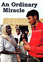 An Ordinary Miracle (A Church Planter's…