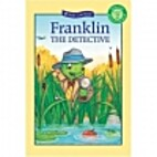 Franklin the Detective (Kid's Can Read) by…