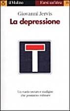 La depressione - Un vuoto oscuro e maligno…