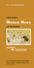 A field guide to honey bees and their…