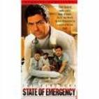 State of Emergency (video) by Lesli Linka…