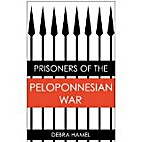 Prisoners of the Peloponnesian War by Debra…