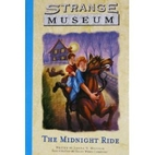 Strange Museum: Midnight Ride (Hooked on…